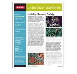 ExtensionGardenerWinter2015-1