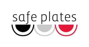 Cover photo for COVID-19 Safe Plates for Managers Course Update