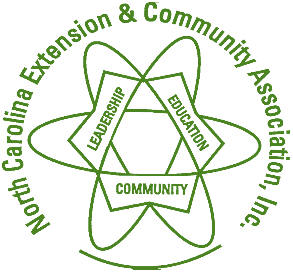 NCECA logo