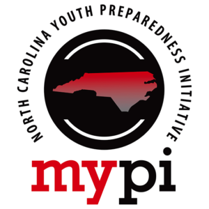 Cover photo for 2019 Orange County Youth Preparedness Camp