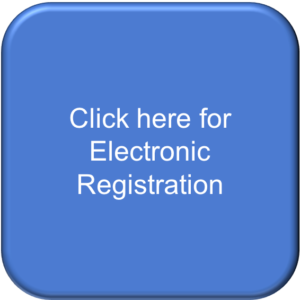 Electronic registration button image