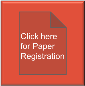 Paper registration button image