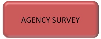 Agency survey button image