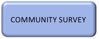 Community survey button image