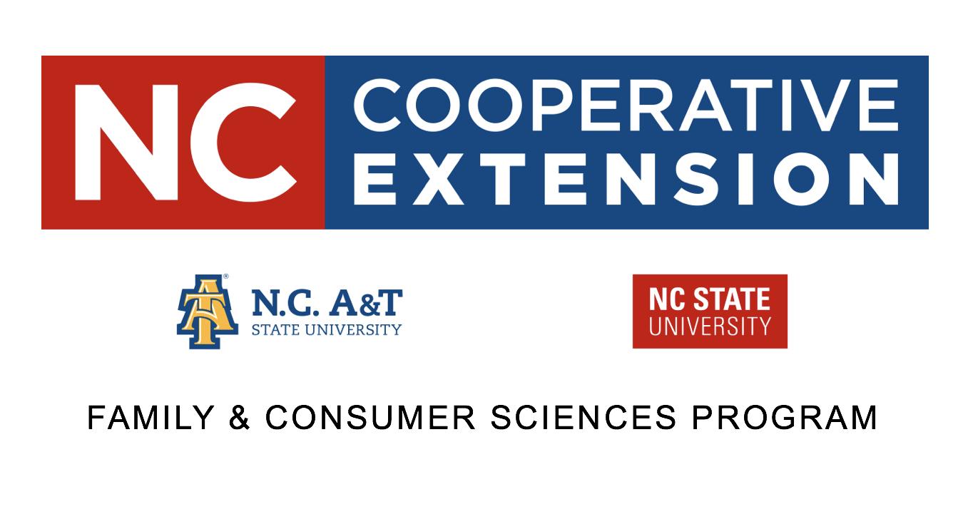 NCCE FCS logo image