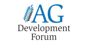 AG Development Forum