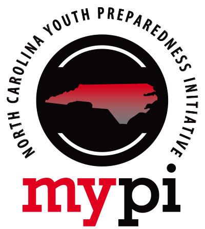 MyPI logo image