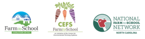 Cover photo for Farm to School Summit (September 19 & 20, 2019)