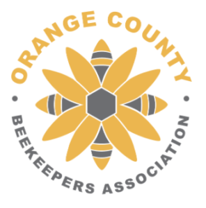 Cover photo for 2021 Orange County Beekeepers Association Youth Scholarship