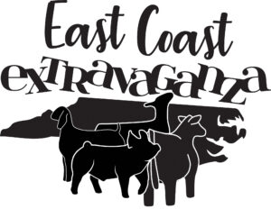 Cover photo for East Coast Extravaganza